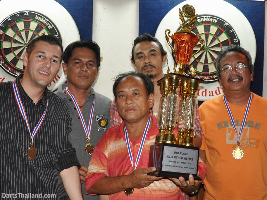 dt2225_chalor_bidl_bangkok_international_darts_league_tda_thailand_association