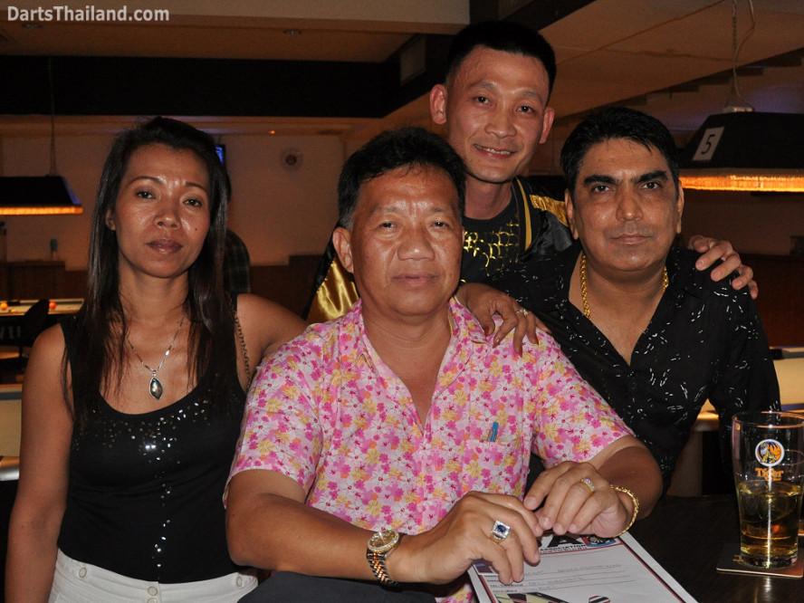 dt2232_jar_surasak_yong_vichai_bidl_bangkok_international_darts_league_tda_thailand_association
