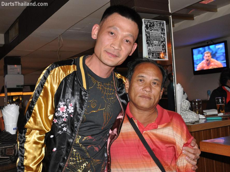 dt2234_yong_chalor_bidl_bangkok_international_darts_league_tda_thailand_association
