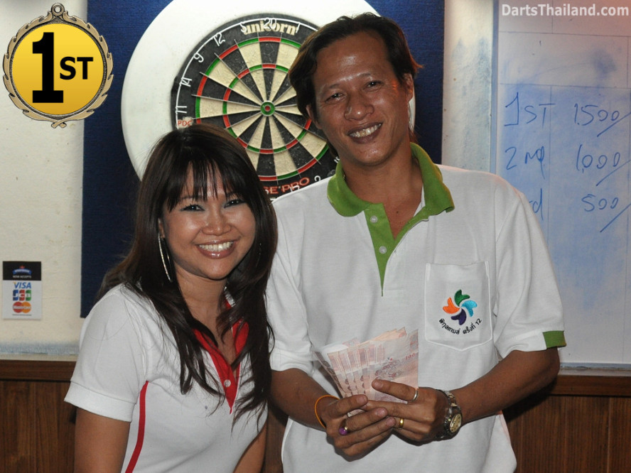 dt2236_risa_yoong_sportsman_bidl_bangkok_international_darts_league_tda_thailand_association