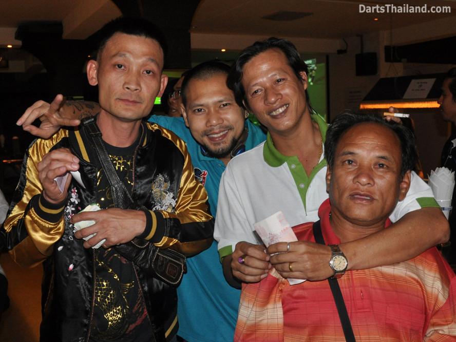 dt2241_youg_ball_yoong_chalor_bidl_bangkok_international_darts_league_tda_thailand_association
