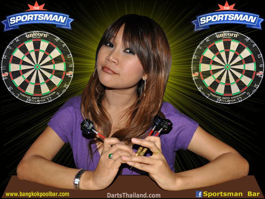 dt2245_risa_sportsman_bar_bidl_bangkok_international_darts_league_tda_thailand_association