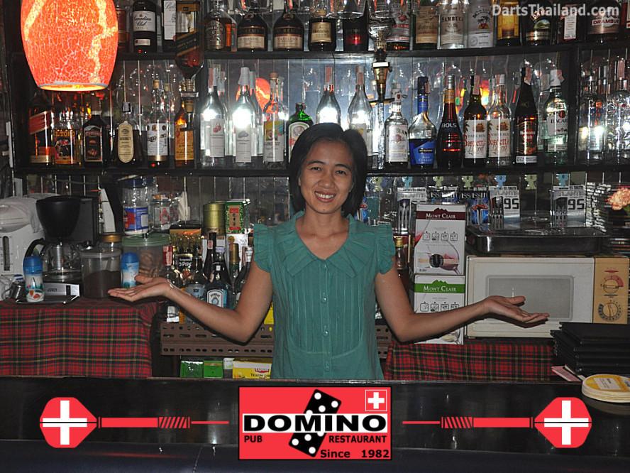 dt2279_domino_bmdl_bangkok_mickey_mouse_darts_league_sukhumvit_soi_11