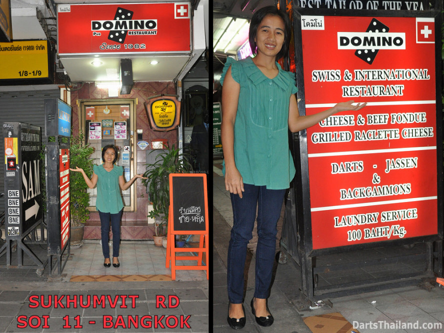dt2293_ms_am_domino_bmdl_bangkok_mickey_mouse_darts_league_sukhumvit_soi_11
