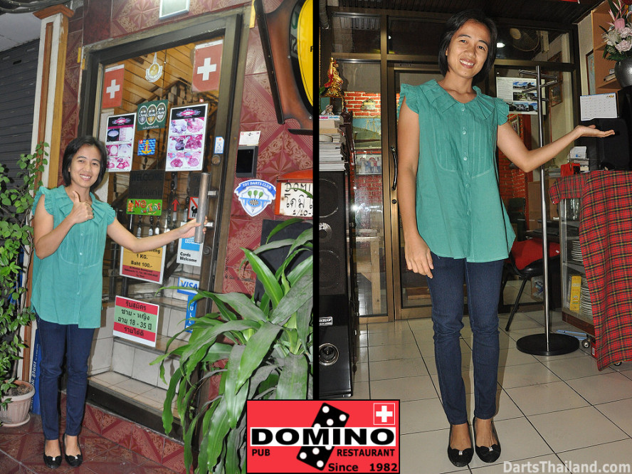 dt2294_ms_am_domino_bmdl_bangkok_mickey_mouse_darts_league_sukhumvit_soi_11