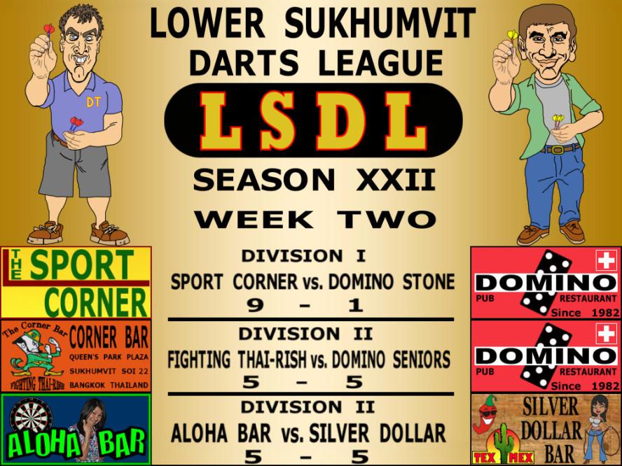 dt2296_lsdl_lower_sukhumvit_darts_league_bangkok
