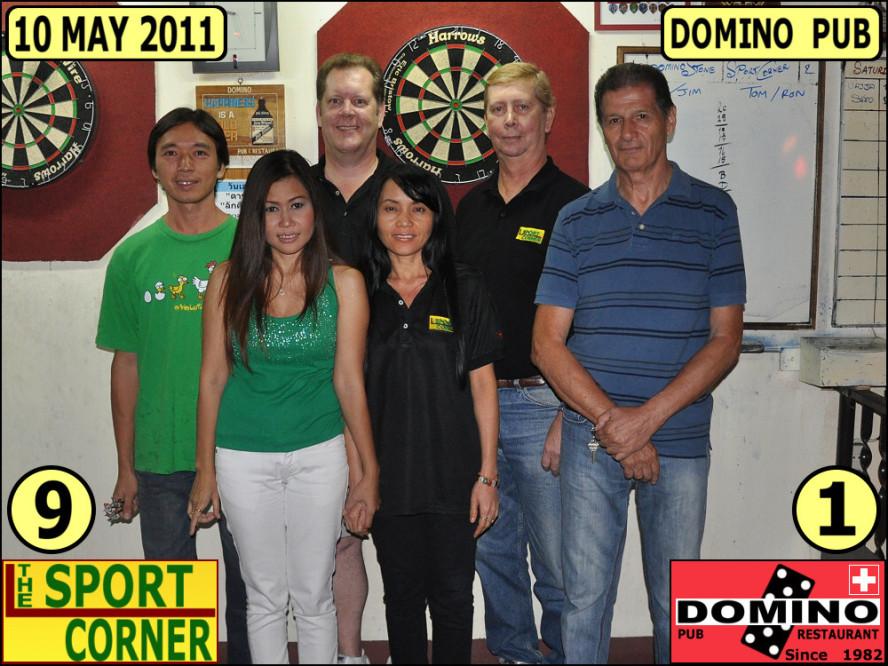 dt2297_lsdl_lower_sukhumvit_darts_league_bangkok