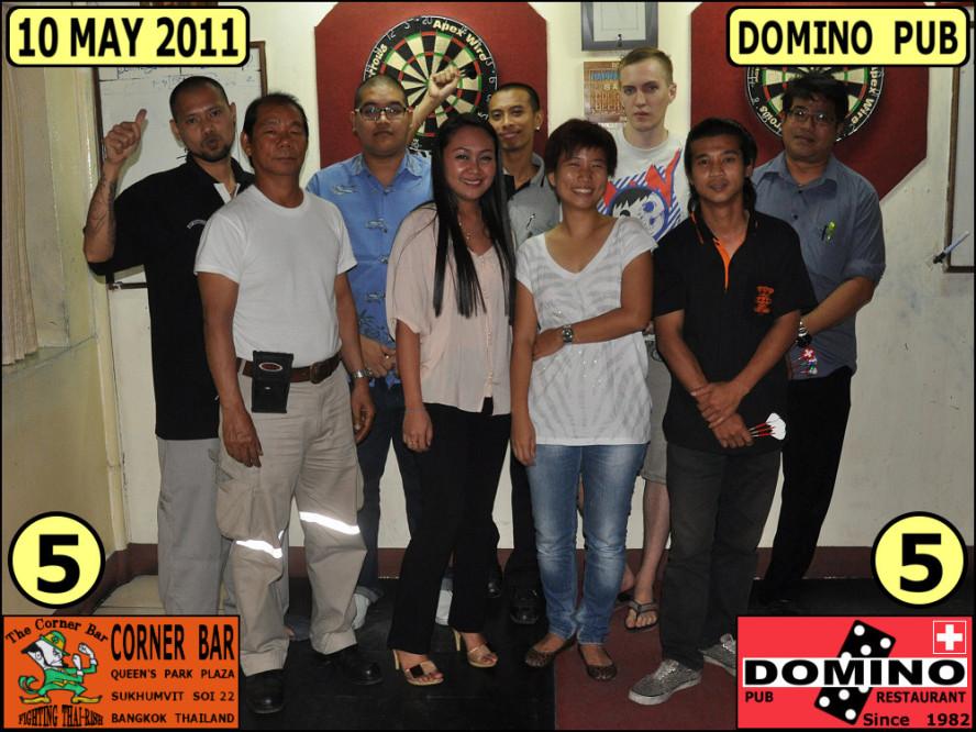 dt2298_lsdl_lower_sukhumvit_darts_league_bangkok