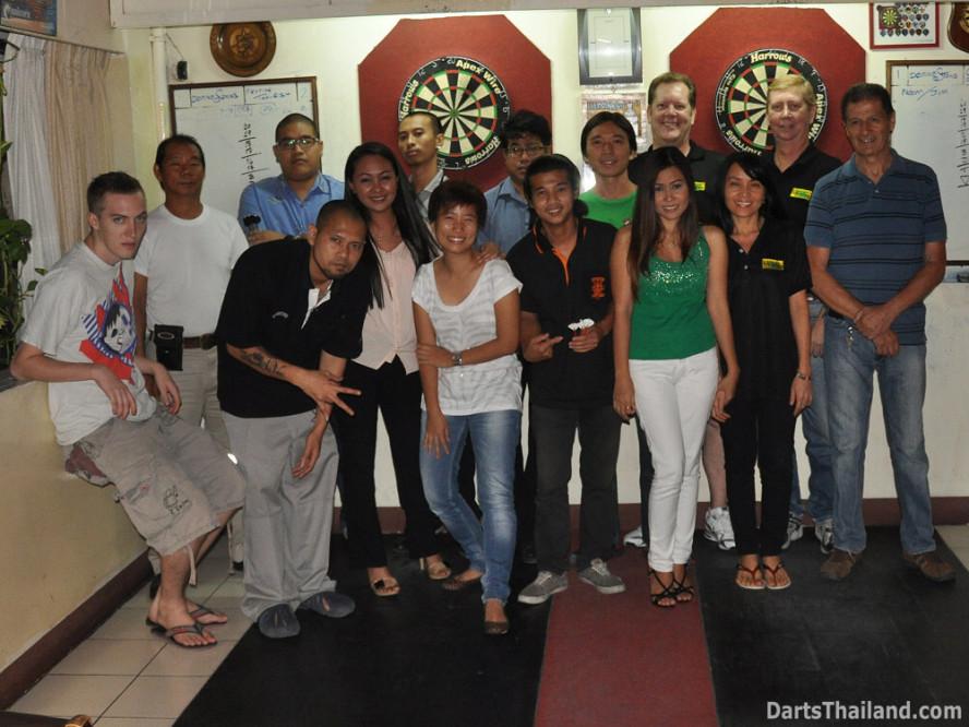 dt2301_lsdl_lower_sukhumvit_darts_league_bangkok