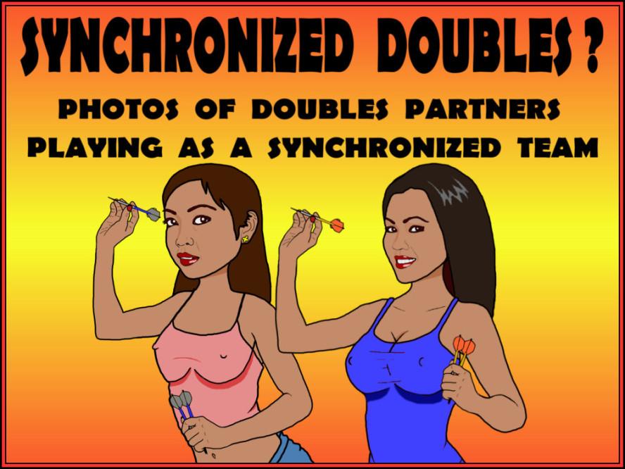 dt_1726_darts_bangkok_synchronized_doubles