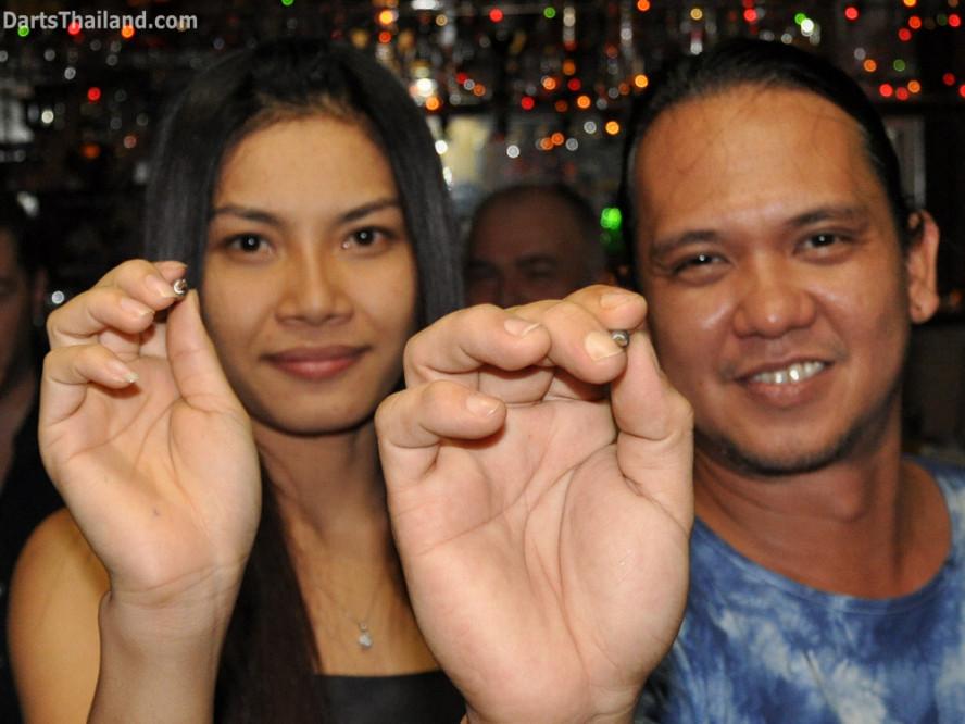 dt_1729_darts_bangkok_aie_maits_sukhumvit_22