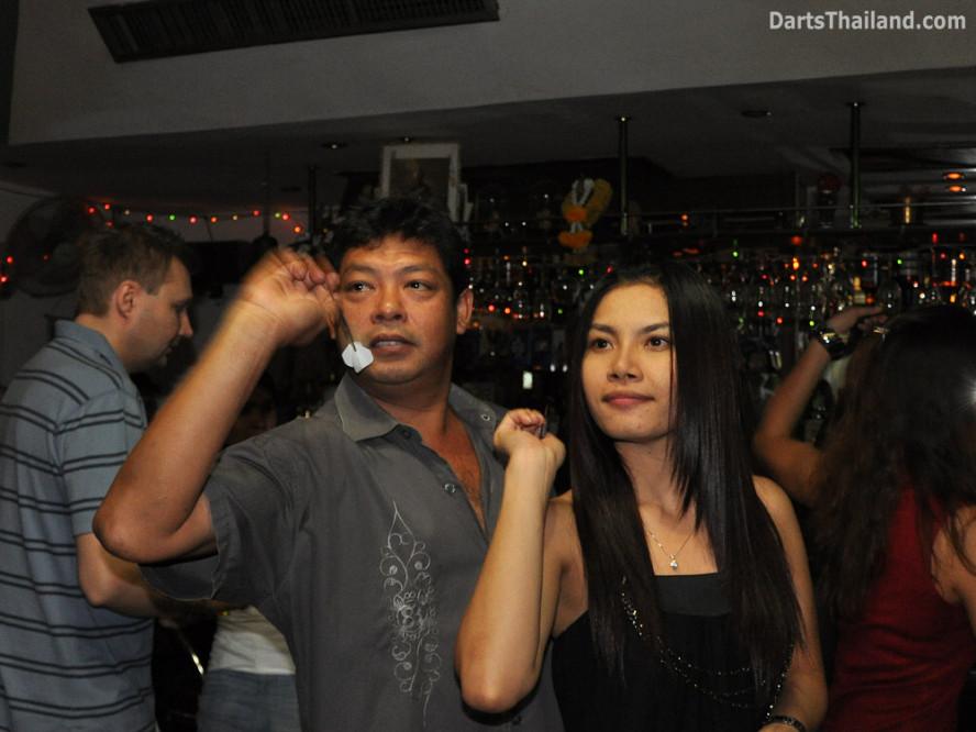 dt_1732_darts_bangkok_boy_ae_sukhumvit_22