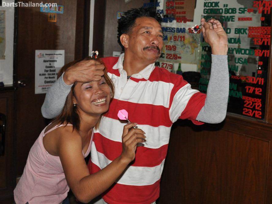 dt_1744_darts_bangkok_an_pad_sukhumvit_22