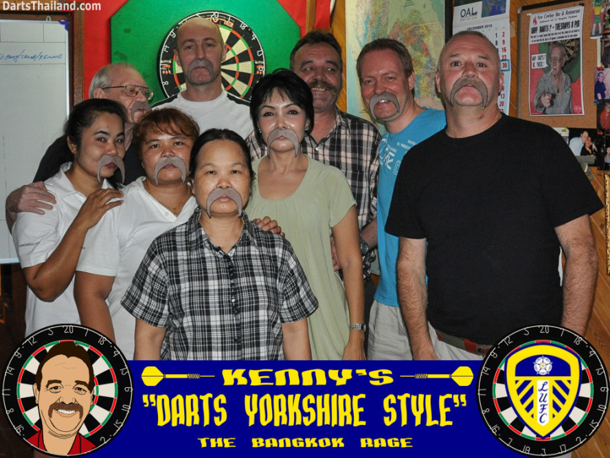 kennys_darts_yorkshire_style_bangkok_thailand_sukhumvit_22_newcowboy_bar_95