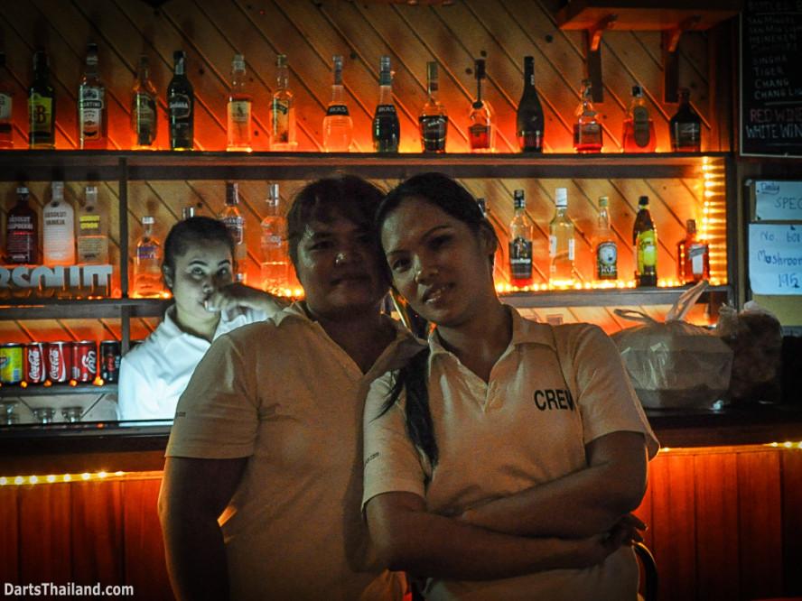 kennys_darts_yorkshire_style_bangkok_thailand_sukhumvit_22_newcowboy_bar_99i