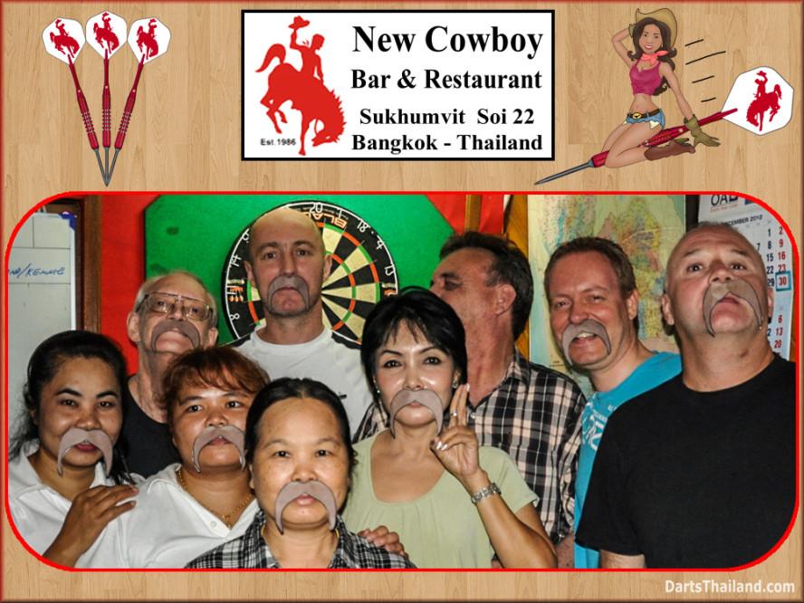kennys_darts_yorkshire_style_bangkok_thailand_sukhumvit_22_newcowboy_bar_99l
