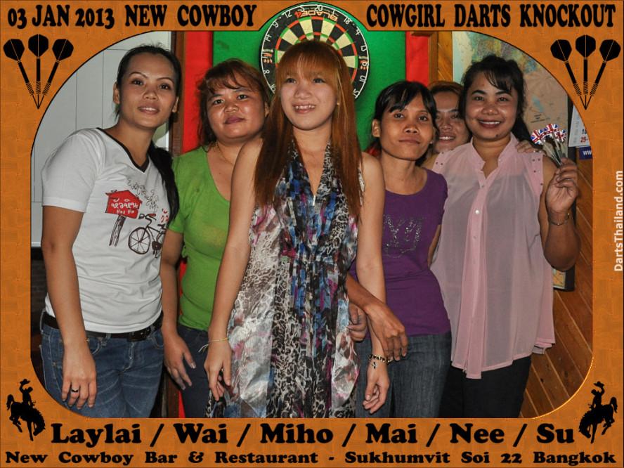 new_cowboybar_cow_girl_darts_knockout_sukhumvit_soi_22_bangkok_thailand_darts_001