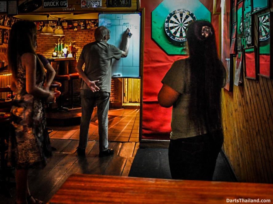 new_cowboybar_cow_girl_darts_knockout_sukhumvit_soi_22_bangkok_thailand_darts_008