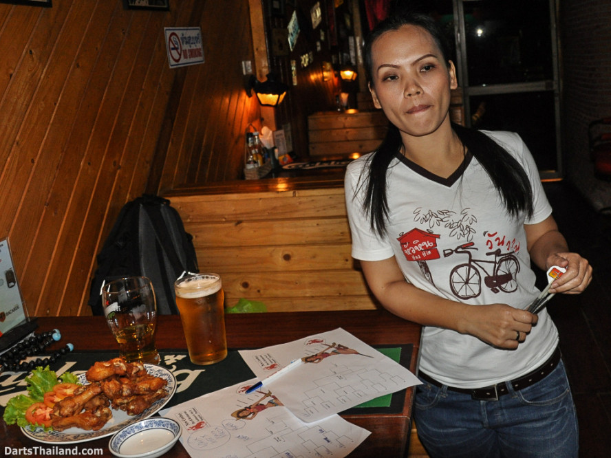 new_cowboybar_cow_girl_darts_knockout_sukhumvit_soi_22_bangkok_thailand_darts_014