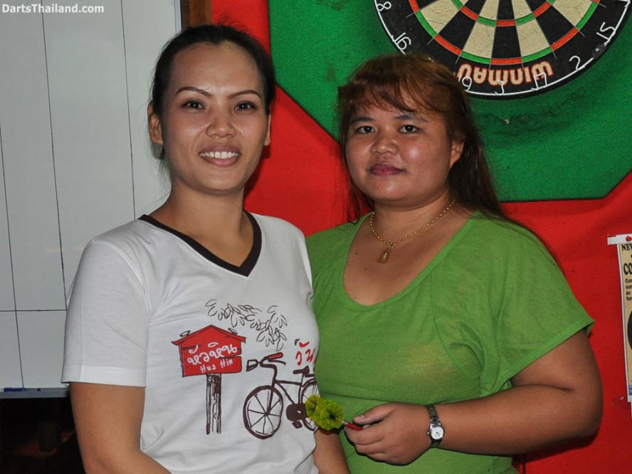 new_cowboybar_cow_girl_darts_knockout_sukhumvit_soi_22_bangkok_thailand_darts_020