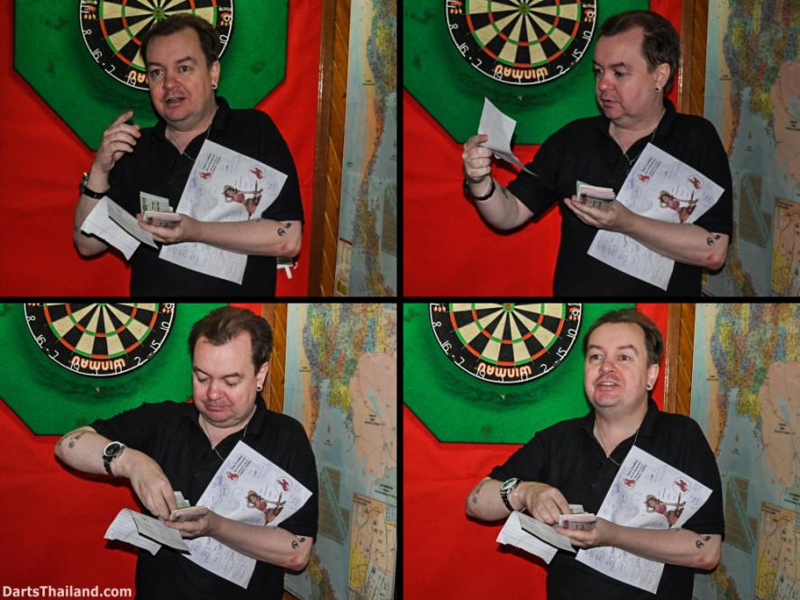 new_cowboybar_cow_girl_darts_knockout_sukhumvit_soi_22_bangkok_thailand_darts_038