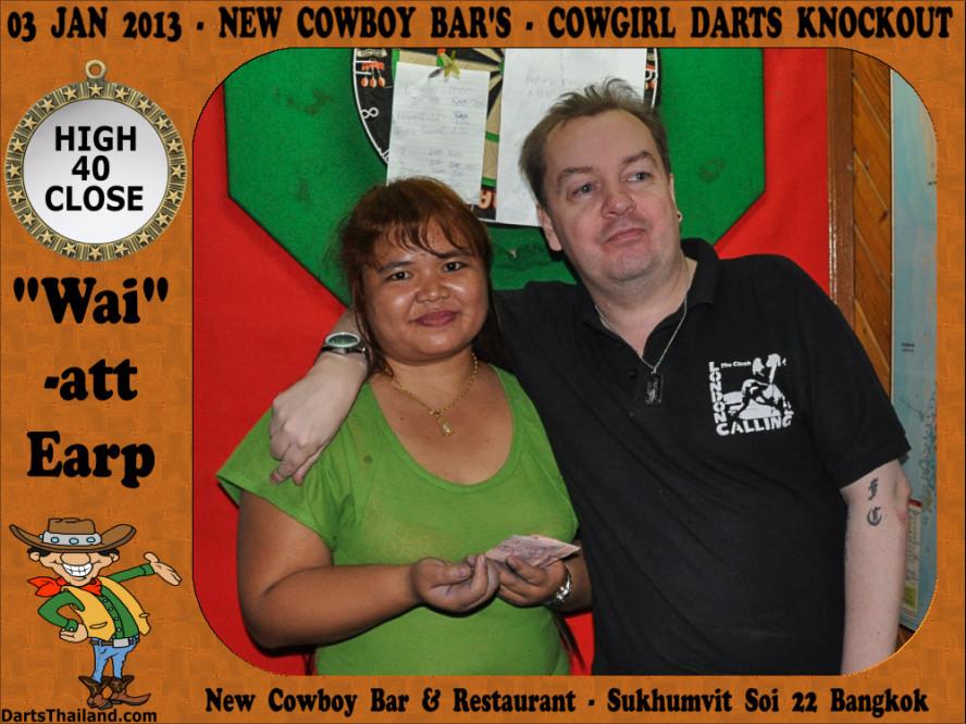 new_cowboybar_cow_girl_darts_knockout_sukhumvit_soi_22_bangkok_thailand_darts_041