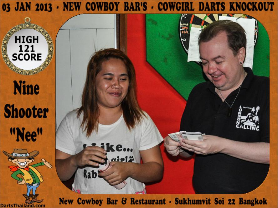 new_cowboybar_cow_girl_darts_knockout_sukhumvit_soi_22_bangkok_thailand_darts_042