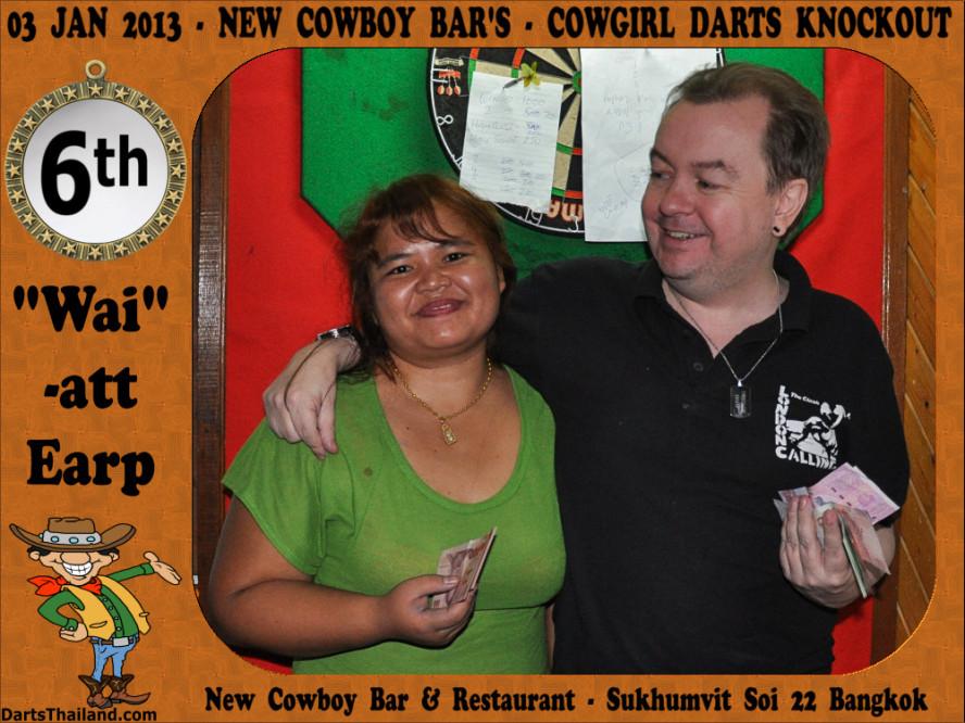 new_cowboybar_cow_girl_darts_knockout_sukhumvit_soi_22_bangkok_thailand_darts_043