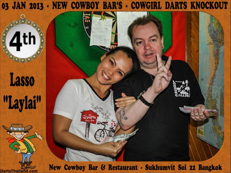 new_cowboybar_cow_girl_darts_knockout_sukhumvit_soi_22_bangkok_thailand_darts_045