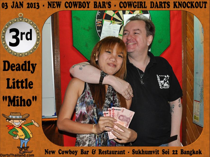 new_cowboybar_cow_girl_darts_knockout_sukhumvit_soi_22_bangkok_thailand_darts_046