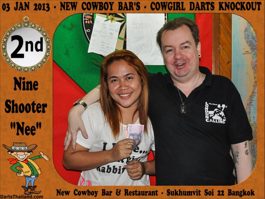 new_cowboybar_cow_girl_darts_knockout_sukhumvit_soi_22_bangkok_thailand_darts_047