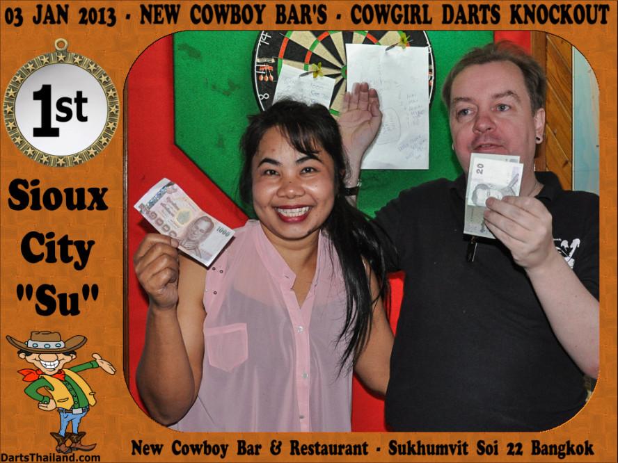 new_cowboybar_cow_girl_darts_knockout_sukhumvit_soi_22_bangkok_thailand_darts_048