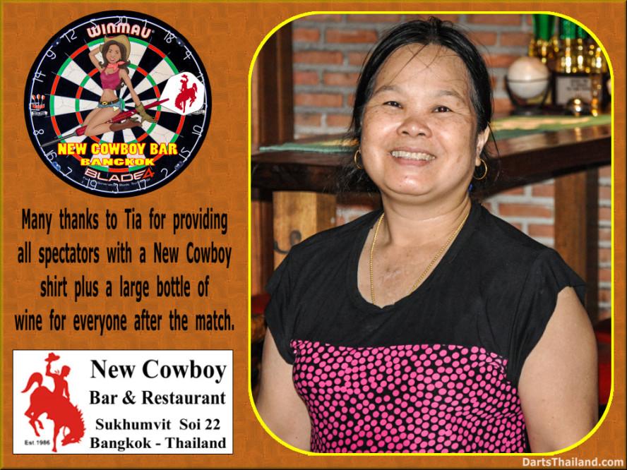 new_cowboybar_cow_girl_darts_knockout_sukhumvit_soi_22_bangkok_thailand_darts_052