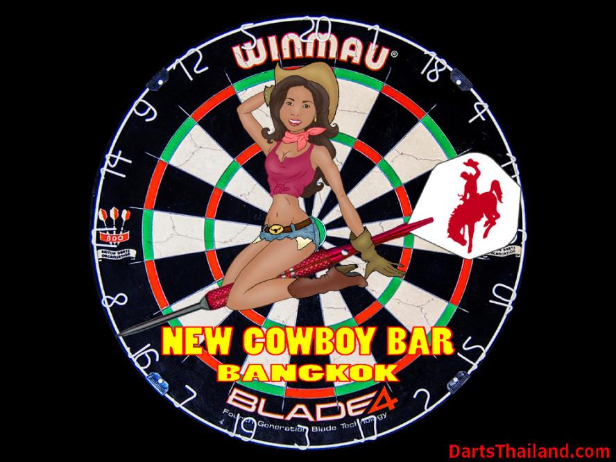 new_cowboybar_cow_girl_darts_knockout_sukhumvit_soi_22_bangkok_thailand_darts_057