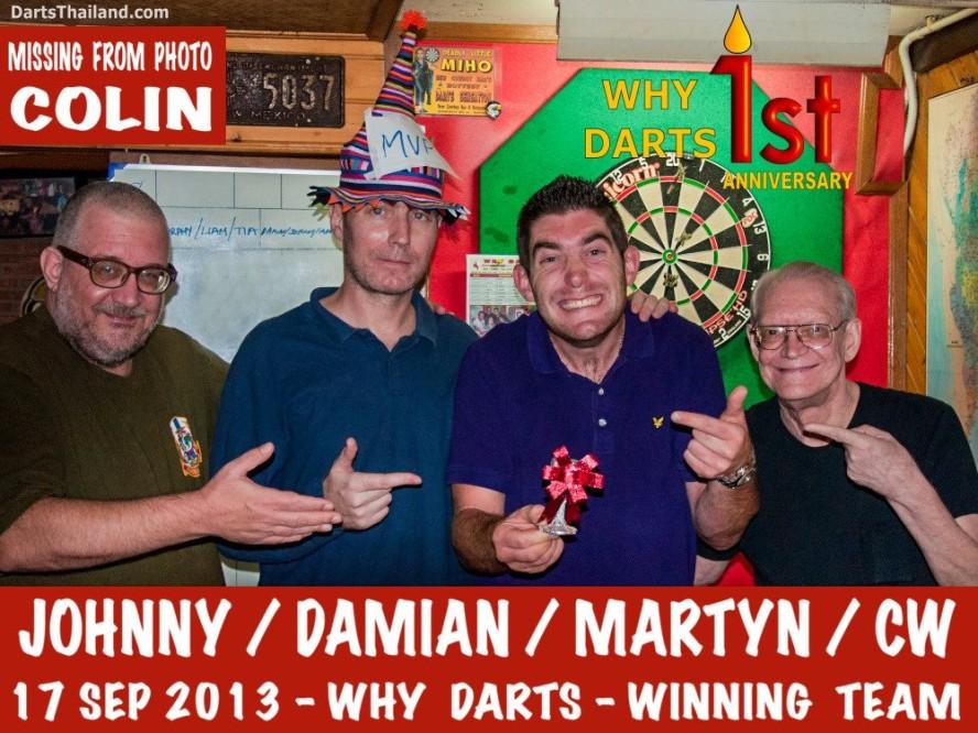 why-darts-2013-new-cowboy-bar (1)