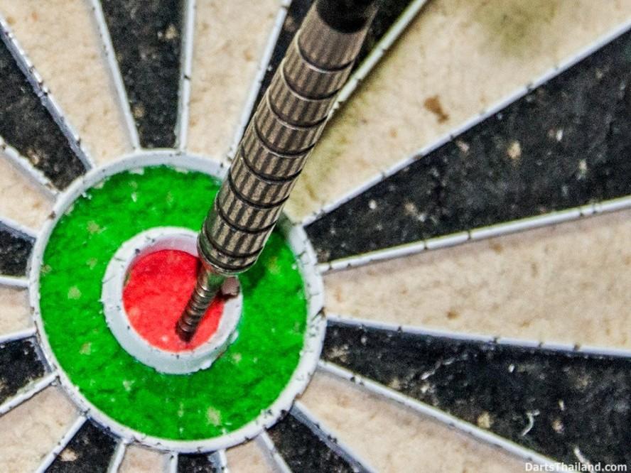 why-darts-2013-new-cowboy-bar (10)