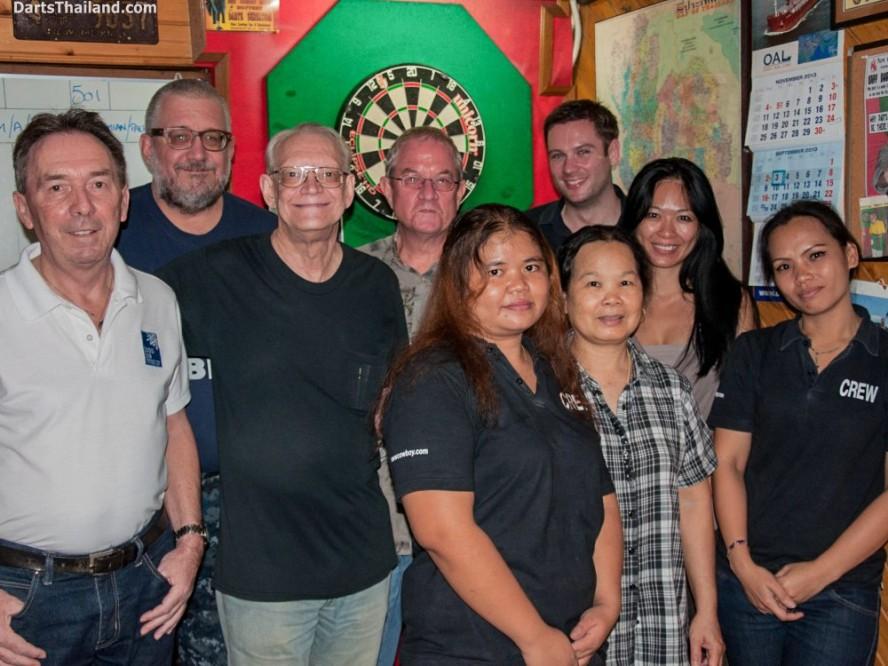 why-darts-2013-new-cowboy-bar (101)