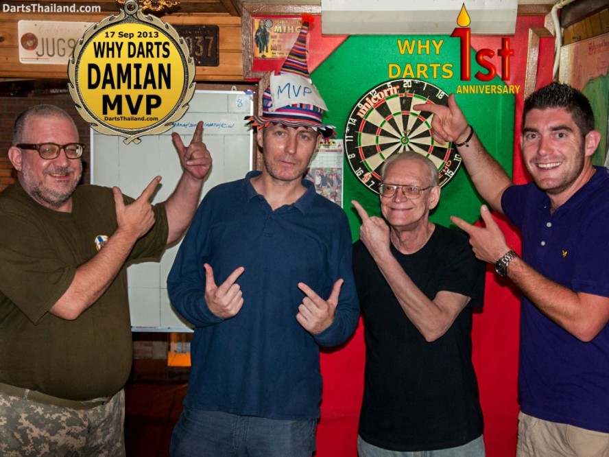 why-darts-2013-new-cowboy-bar (104)