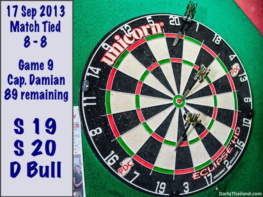 why-darts-2013-new-cowboy-bar (12)