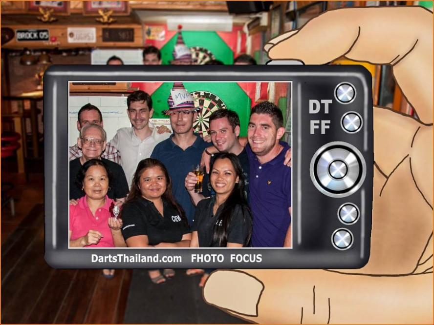 why-darts-2013-new-cowboy-bar (13)
