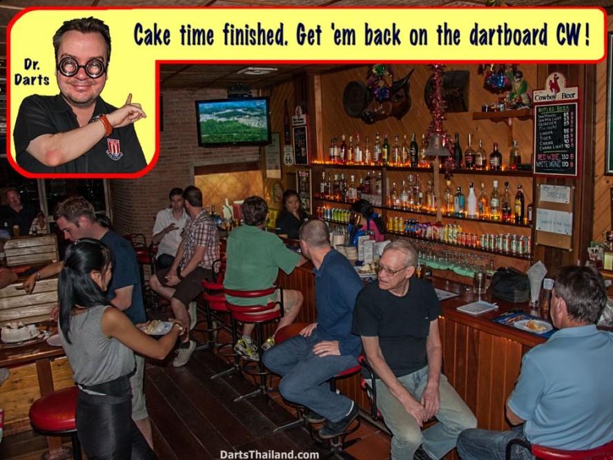 why-darts-2013-new-cowboy-bar (15)