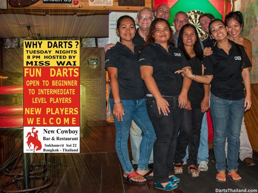 why-darts-2013-new-cowboy-bar (2)