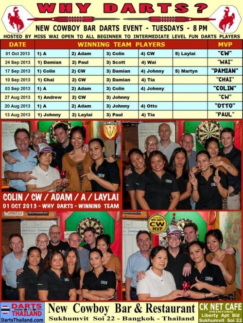 why-darts-2013-new-cowboy-bar (3)