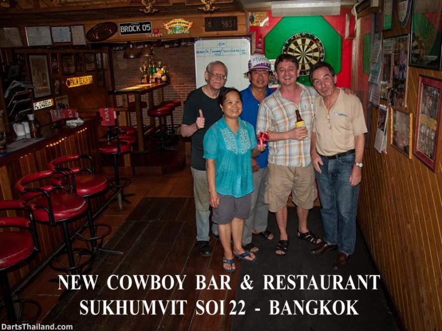 why-darts-2013-new-cowboy-bar (41)