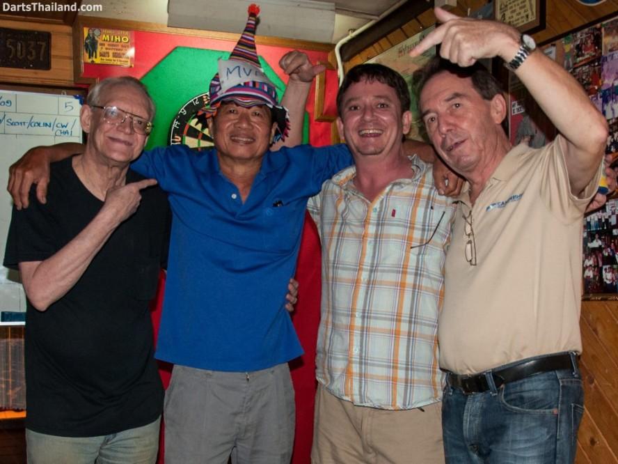 why-darts-2013-new-cowboy-bar (43)