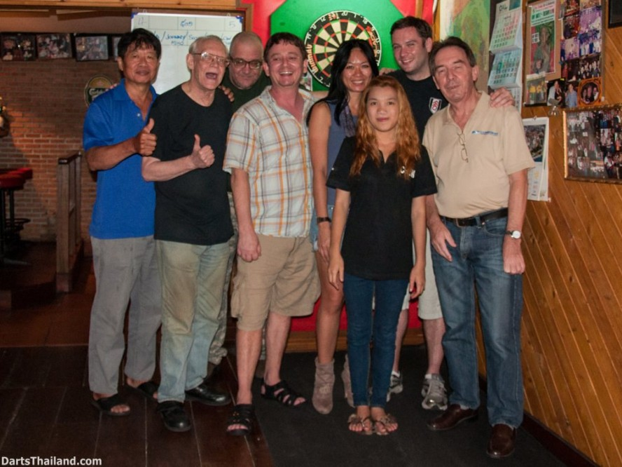why-darts-2013-new-cowboy-bar (45)