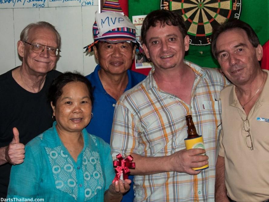 why-darts-2013-new-cowboy-bar (46)