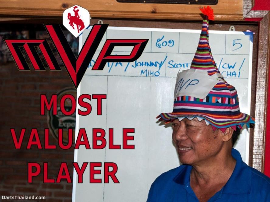 why-darts-2013-new-cowboy-bar (48)