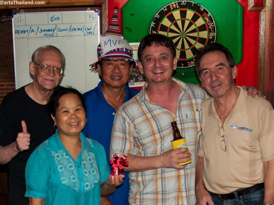 why-darts-2013-new-cowboy-bar (53)