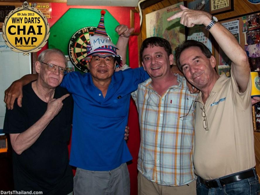why-darts-2013-new-cowboy-bar (54)